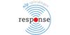 Logo van Response NLP Opleidingen