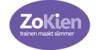 Logo van ZoKien
