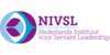 Logo van Nederlands Instituut voor Servant Leadership