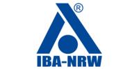 Logo von BSS Arbeitssicherheit