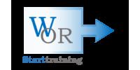Logo van In-life Consultants