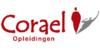 Logo van Elly Voorend