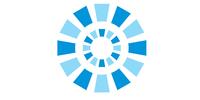 Logo van Entrained