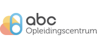 Logo van ABC Opleidingscentrum