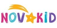 Logo von Novakid