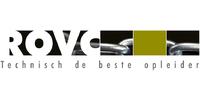 Logo van ROVC