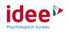 Logo van IDEE Therapie & Training