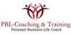 Logo van PBL-Coaching & Training