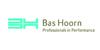 Logo van Bas Hoorn