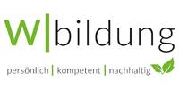 Logo von Wbildung Akademie GmbH