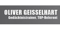 Logo von TEAMGEISSELHART GmbH