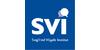 Logo von Siegfried Vögele Institut