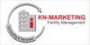 Logo von KN-MARKETING  Facility Management  Consulting & Seminare