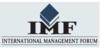 Logo von IMF Academy