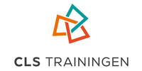 Logo van CLS Computertrainingen