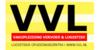 Logo van VVL Vakopleiding Vervoer & Logistiek
