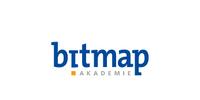 Logo von b.itmap GmbH
