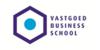 Logo van Vastgoed Business School