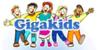 Logo van GigaKids