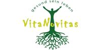 Logo von VitaNovitas