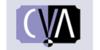 Logo van CVA Informaticia Opleidingen