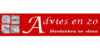 Logo van Advies en zo