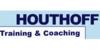 Logo van Houthoff Training & Coaching