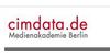 Logo von cimdata.de
