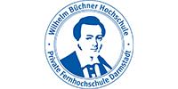 Logo von Wilhelm Büchner Hochschule