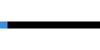 Logo von MANAGER INSTITUT GmbH