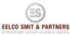 Logo van Eelco Smit | Life & Business Coaching