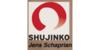 Logo von Shujinko