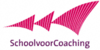 Logo van SchoolvoorCoaching