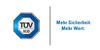 Logo von TÜV SÜD Akademie GmbH