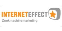 Logo van InternetEffect