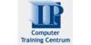 Logo van IP Computer Training Centrum
