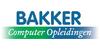 Logo van Bakker Computer Opleidingen