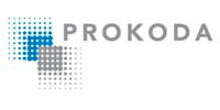 Logo von PROKODA GmbH