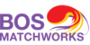 Logo van Bos Matchworks