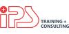Logo von IPS Training und Consulting GmbH