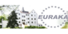 Logo von EURAKA-Consult