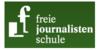 Logo von Freie Journalistenschule (FJS)