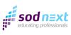 Logo van SOD Next