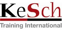 Logo von KeSch Training International GmbH & Co.KG