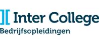 Logo van Inter College Bedrijfsopleidingen