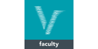 Logo van VHIC Faculty