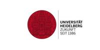 Logo von Universität Heidelberg - Wissenschaftliche Weiterbildung
