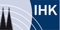 Logo von Industrie- und Handelskammer zu Köln