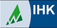 Logo von Industrie- und Handelskammer Nordschwarzwald