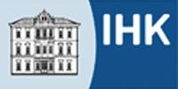 Logo von Industrie- und Handelskammer zu Coburg